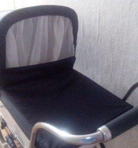 Детская коляска (Италия)