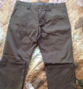 Новые брюки известного бренда Mexx 56-58
