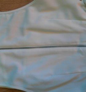 Нарядное платье р42-44