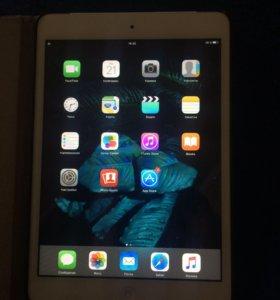 iPad mini  , 16gd LTE