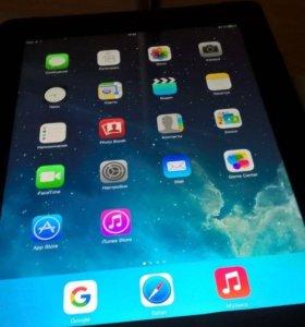 Продам iPad 3 64gb