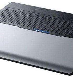 Подставка для ноутбука охлаждающая Xilence X15-1