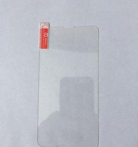 Защитное стекло для Nokia lumia 520, 620, 630
