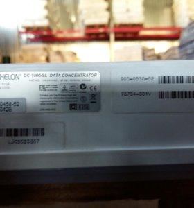 Echelon dc-1000/sl