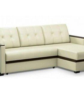 Угловой диван (3914)