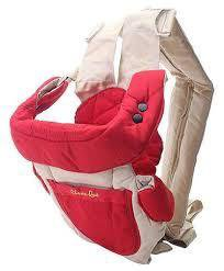 Кенгуру слинг переноска рюкзак сумка combo