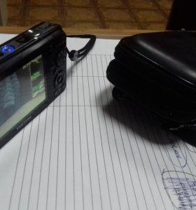 Фотоаппарат Самсунг, подробности по телефону