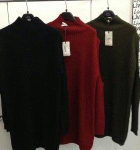 Итальянский свитер Live