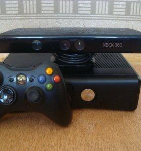 Xbox 360 FreeBoot (полный комплект)
