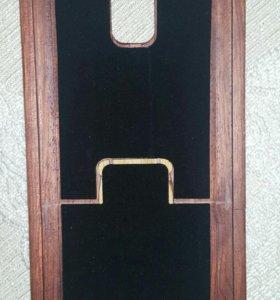 Чехол для Samsung Galaxy Note3