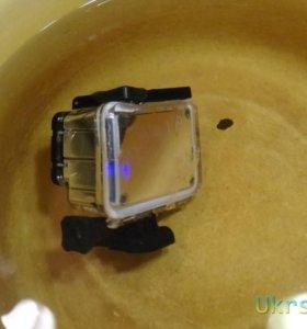 Sj4000 экшен камера