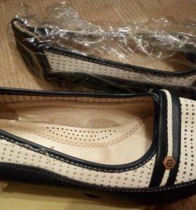 Продаю обувь