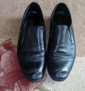 Туфли бу 41
