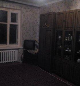 Сдам однокомнотную квартиру в Тимоново.