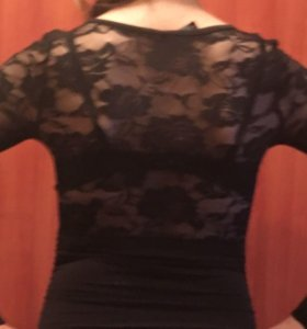 платье 👍короткое