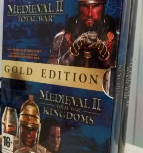 Игра dvd box