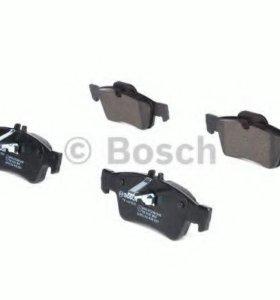 тормозные колодки Bosch 90R-01245\240