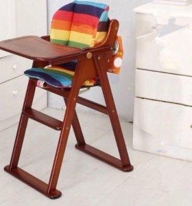 Накладка в детский стульчик