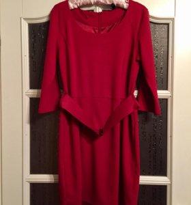 Платье Veto Moda