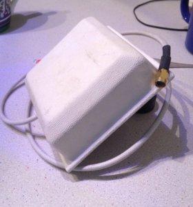 Антена для усиления wi-fi ProCurve