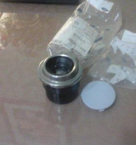 Упаковке клапан горловины топливного бака новый