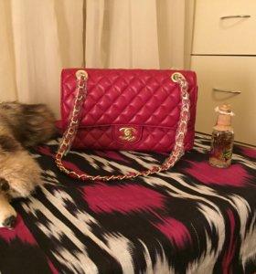 Chanel сумки