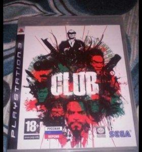 Club & fifa