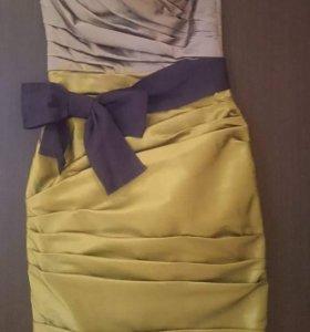 Платье, love,40-42