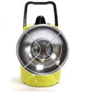 Печка газовая Tierra th-3200
