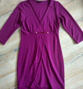 Платье женское 👗р44-46 Турция🎁