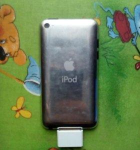 iPod touch 4 на 16