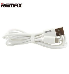 Кабель REMAX © USB DATA CABLE 8 pin Lightning