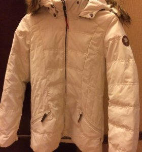 Куртка Icepeak