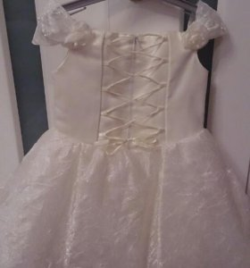 Платья для праздника