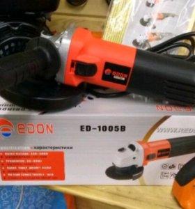УШМ Edon ed-1005b