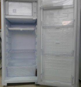 Новый холодильник Саратов 451