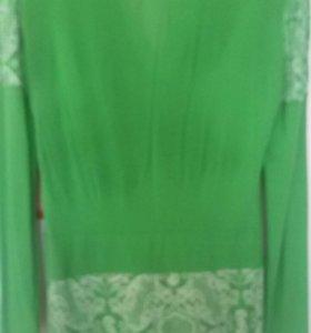 Продаю тунику-рубашку