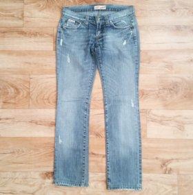 джинсы р  26