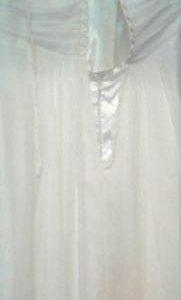 Свадебное -вечерное