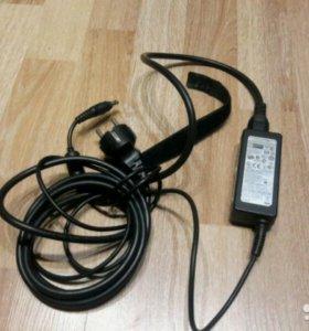 Нетбук SAMSUNG N310  (на запчасти или восстановл.)