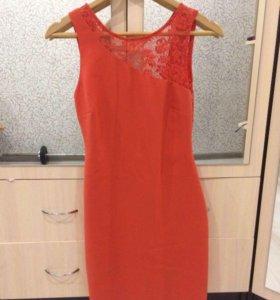 Платье zara 👗