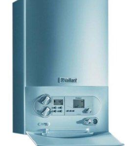 Котел газовый Vaillant AtmoTec Plus 240/3-5