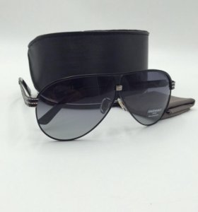 Купить очки гуглес на юле в благовещенск металлический кейс к бпла combo