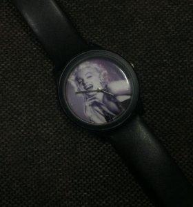 Часы ⌚️