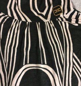 Блуза Selyn.B