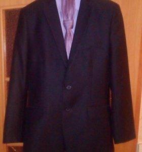 Мужской костюм Kaysarow