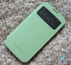Чехлы Samsung Galaxy S4