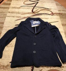 Продам пиджак Манго