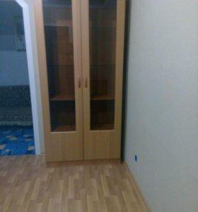 Сдается 2 комнаты