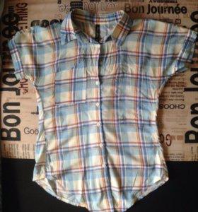Рубашка, Gloria Jeans, 42-44